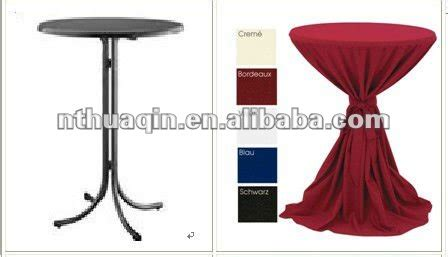 what size tablecloth for high top table bistro tablecloth for wedding outdoor polyester scuba high