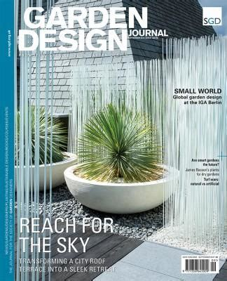 garden design journal uk garden design journal uk magazine subscription