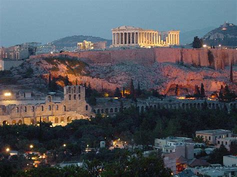 Search Athens Greece Greece Athens Acropolis By Athens Photo