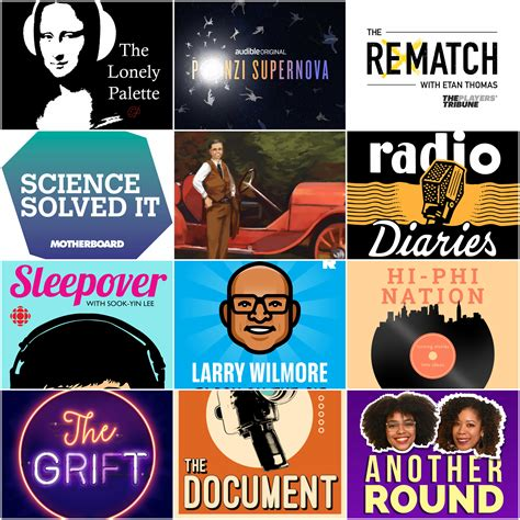 best podcast best podcast episodes of may 2017 indiewire