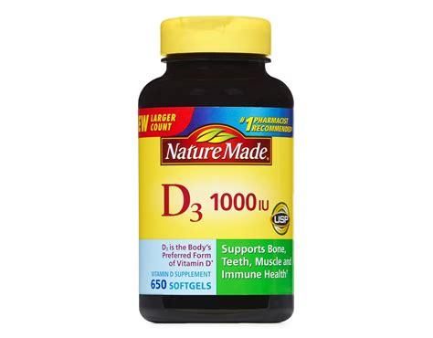 jual nature  vitamin   iu dunia vitamin