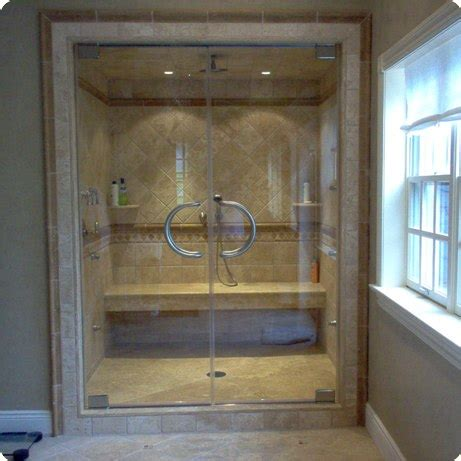 glass shower doors seattle decor ideasdecor ideas