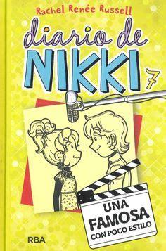 diario de nikki 1000 images about diario de nikki on dork diaries cgi and diaries