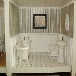 Tile Wainscot Bathroom Ideas With Wainscoting Hd Wallpapers
