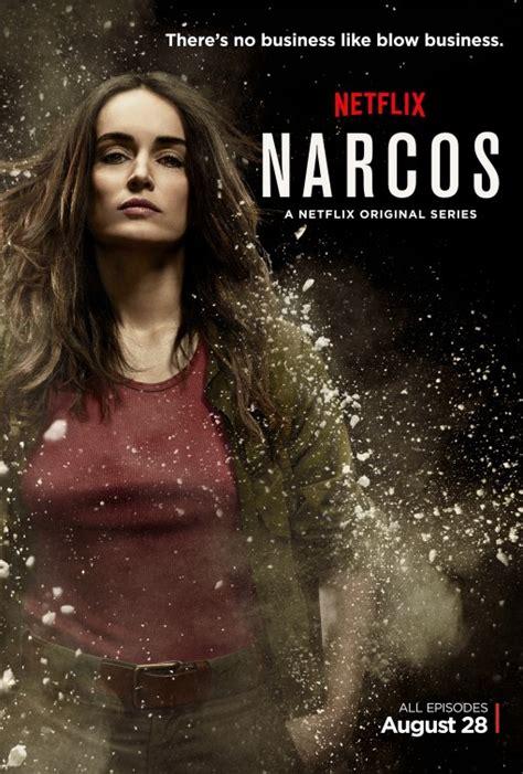 film serial narcos sezonul 1 narcos tv poster 8 of 29 imp awards