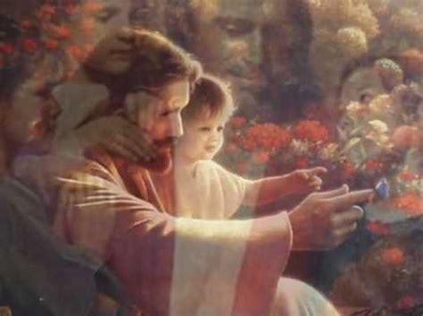 angeles con dios 2 imgenes de dios angeles de dios mariano osorio reflexion julio sanguino