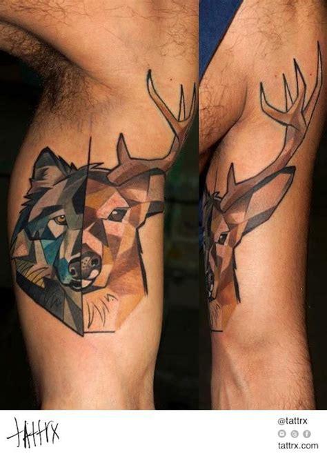 las 25 mejores ideas sobre tatuajes atrapasue 241 os en las 25 mejores ideas sobre tatuaje de alce en pinterest