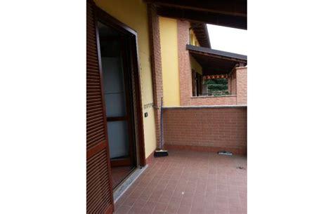 monolocali in affitto a pavia privato affitta appartamento io e luminoso monolocale