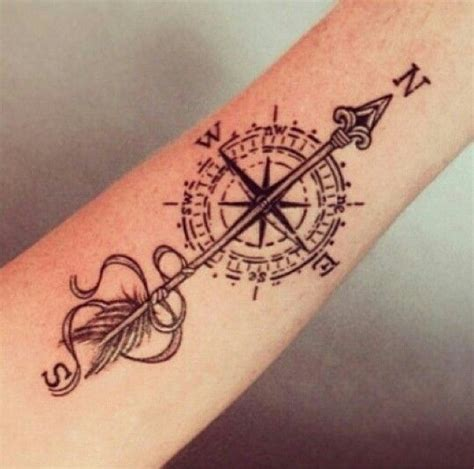 compass tattoo lettering 17 best images about tataholic on pinterest compass