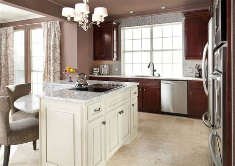transitional kitchen ideas 30 best transitional kitchen ideas kitchen design