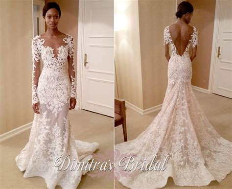 Wedding Dresses Chicago by Couture Wedding Dresses Chicago Wedding Dresses In Redlands