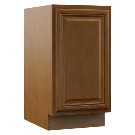 hton bay cambria assembled 18x34 5x24 in pull out