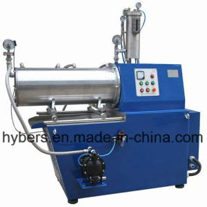 bead mill bead mill impeller china pesticide production equipment