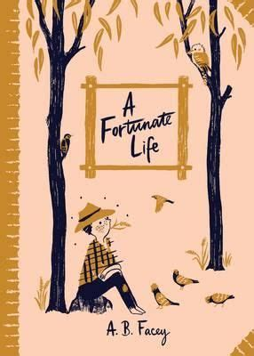 his frontier family frontier bachelors books 17 best images about great australiana books on