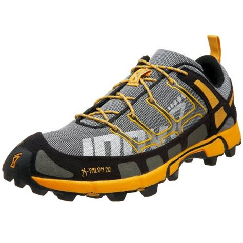 best hiking running shoes inov 8 s x talon 212 trail running shoe best hiking shoe