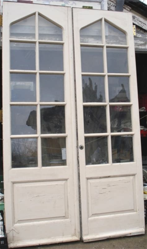 apartment facade entrance pickford and toronto apartment entrance facade exterior doors glass