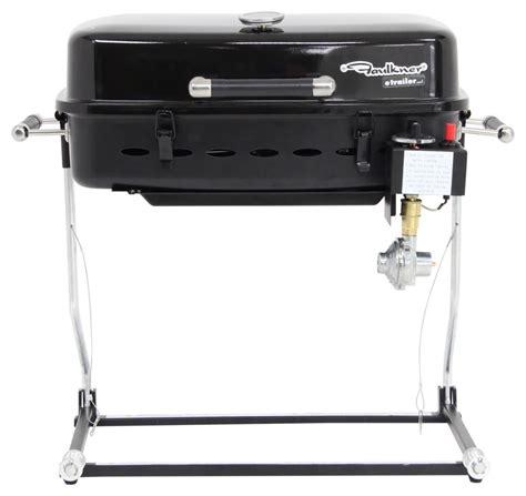 The Portable Faulkner compare portable gas grill vs faulkner bbq grill