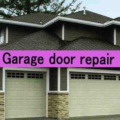 Garage Door Repair Glendale Az Milk Paint Garage And Garage Doors On
