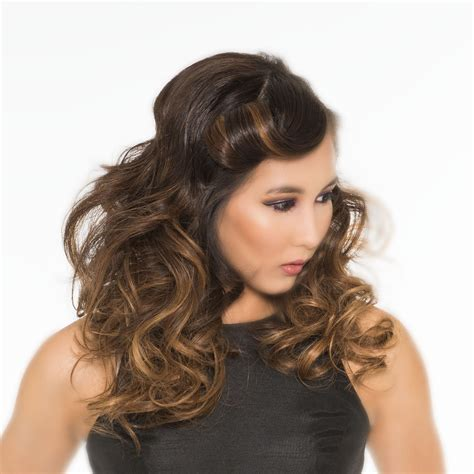 ombre style plano tx best ombre in dallas hairstylegalleries com