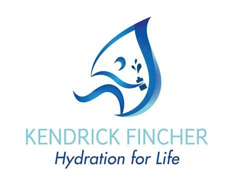 hydration 5k run kendrick fincher hydration celebration 2017 toddler trot