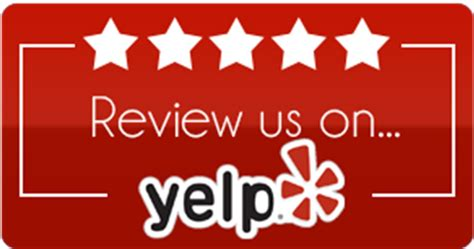 Find On Yelp Review Us On Yelp Onthemarcmedia
