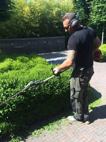 l direct helmond tuinonderhoud middelgrote tuin brandevoort helmond