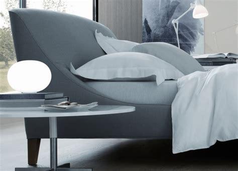 elysee upholstered bed beds go modern