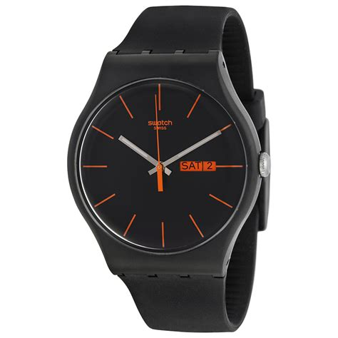 best swatch watches top 10 most popular best selling s swatch watches