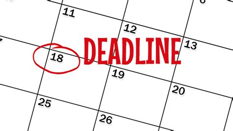 lhdn extension date in 2016 tax deadline hilburn and lein cpas