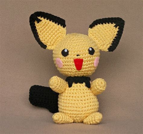 amigurumi knitting patterns 50 best crochet images on amigurumi