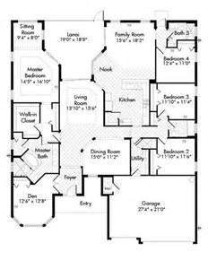 lennar homes floor plans florida sawgrass floorplan lennar floor plans pinterest
