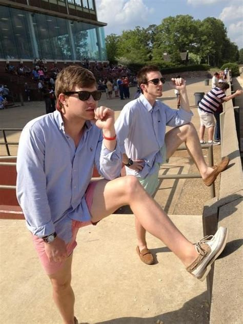 On Southern Boys by 328 Best Images On Style Preppy