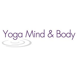 yoga mind and body 1405315334 2015