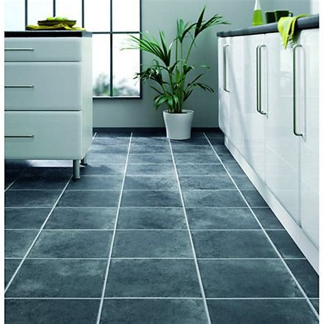 bathroom laminate flooring wickes 17 best images about tiling and flooring inspiration on