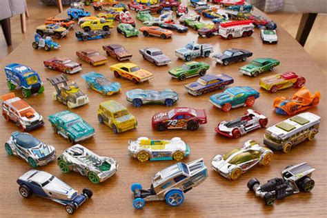 Hotwheels Dc Comics 1 Set 9 Pcs wheels basic car 50 pack target