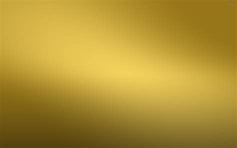 gold color gold color background 33 images
