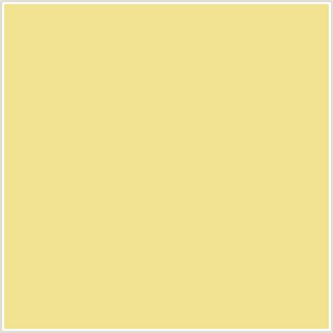khaki colors f1e291 hex color rgb 241 226 145 khaki yellow
