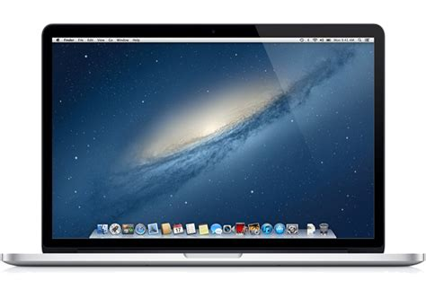 Promo Macbook Pro macmall drop retina pricing best prices anywhere