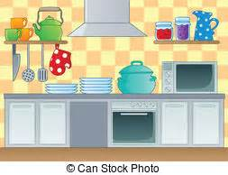 kitchen illustrations and clipart 152 882 kitchen royalty