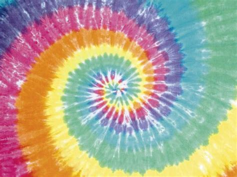 Tie dye Background Photo by makemesmileexxx   Photobucket