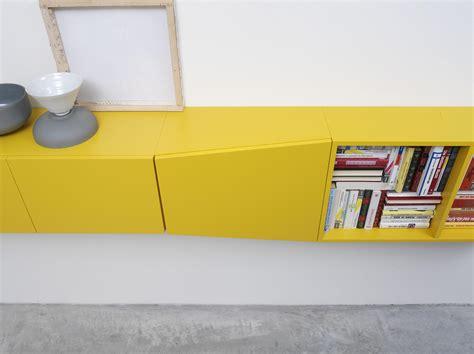 hillside furniture hillside sideboard sideboards from arflex architonic