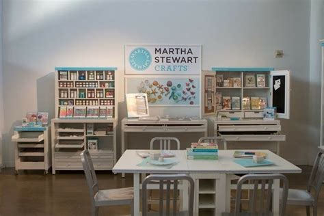 Craft Room Furniture Ideas by Martha Stewart Craft Furniture Furniture Walpaper