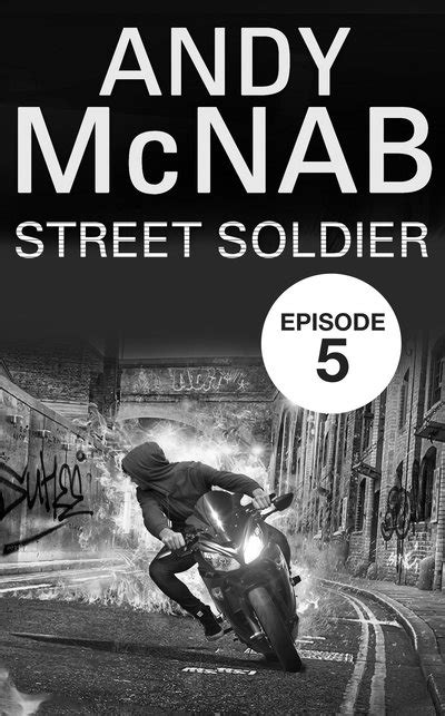 Whatever It Takes by Andy McNab - Penguin Books Australia