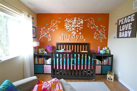 Home Decor Yellow And Gray by How Color Affects Your Baby Project Nursery