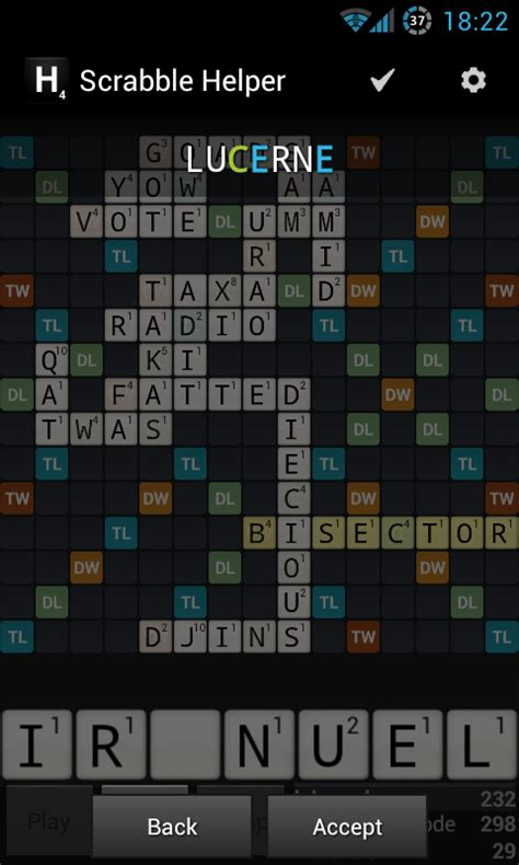 kindle scrabble scrabble helper co uk appstore for android