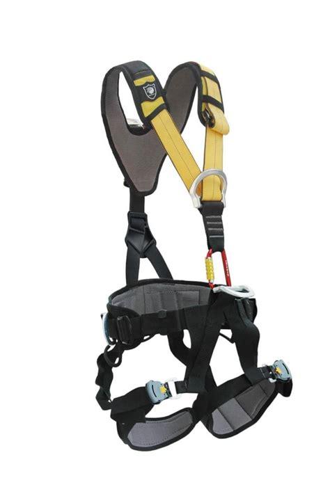 Fulbody Harnes china harness t4xb china harness safety belt