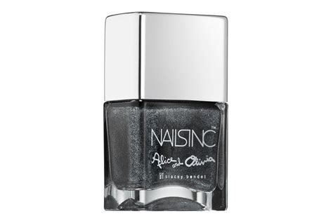 7 hot nail colors for fall real simple the best fall nail polish colors to try now real simple