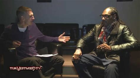 Snoop Dogg Banned From The Uk by Snoop Dogg When He Was Banned From Uk Westwood