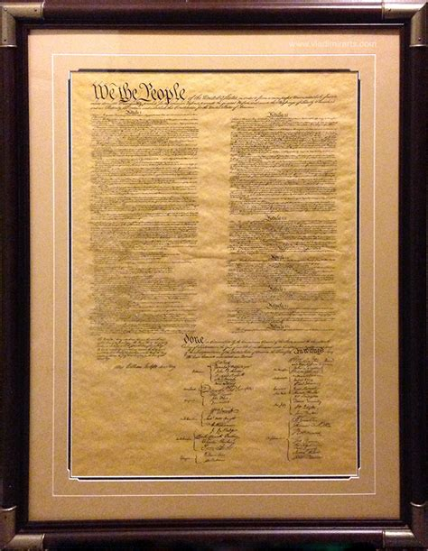 the constitution of the united states of america books the constitution of the united states of america f f