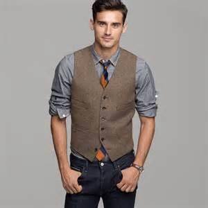 Suit Jacket In Brown Herringbone My Style Pinterest Herringbone » Home Design 2017